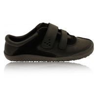 VivoBarefoot Reno Junior Walking Shoes - SS19