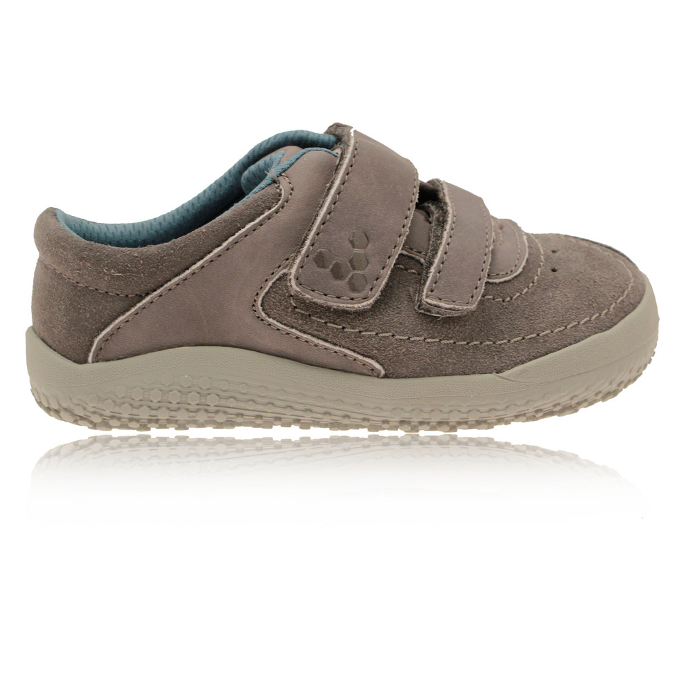 VivoBarefoot Reno Junior Chaussures de marches