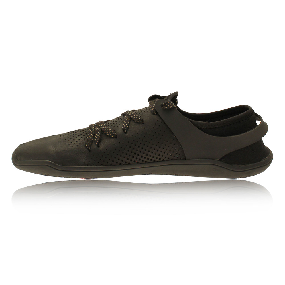 Reviews On Vivobarefoot Shoes