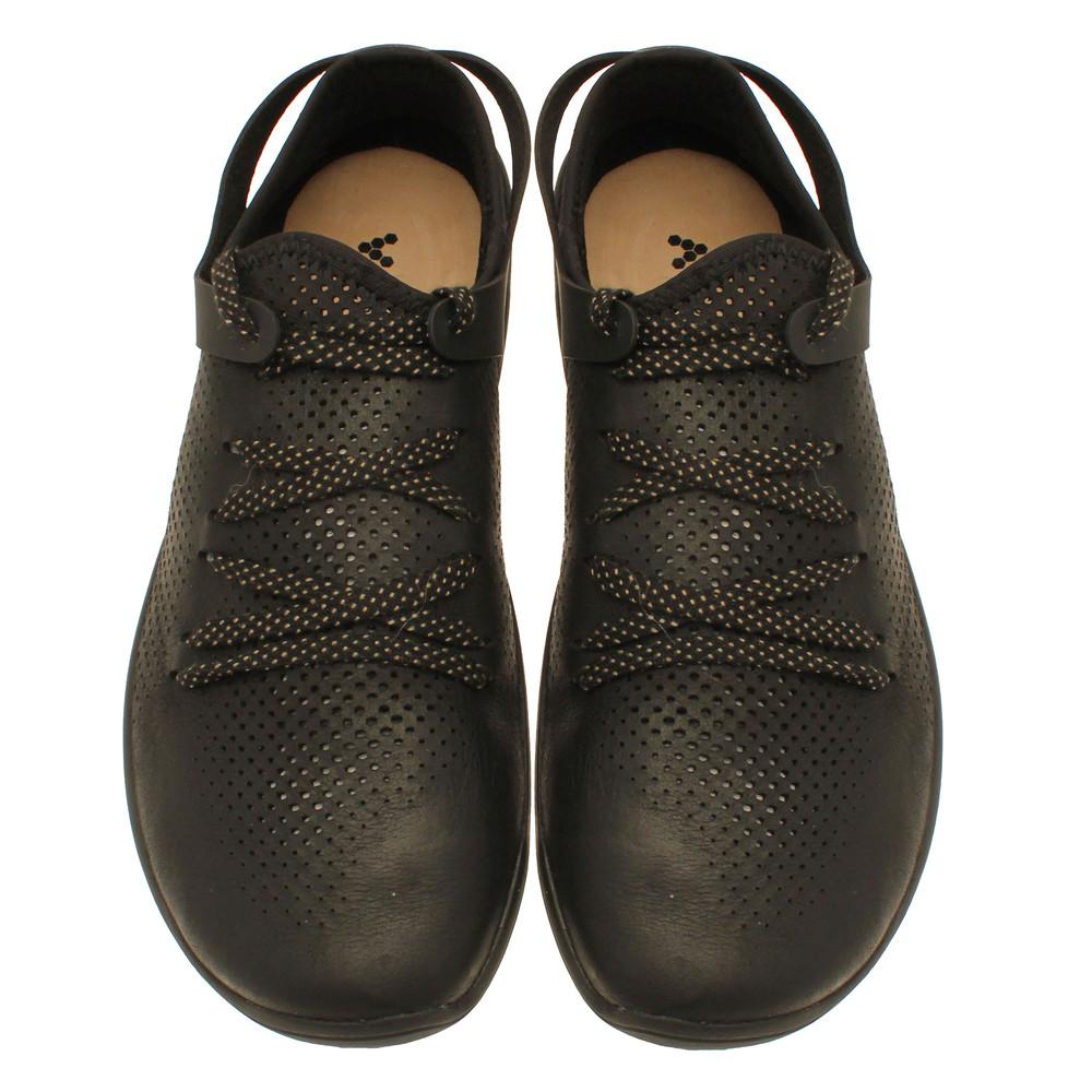 Barefoot Shoes Womens Uk