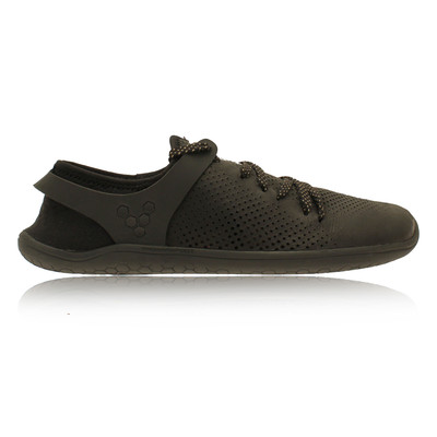 VivoBarefoot Wing Lux Leather Women's Training Shoes