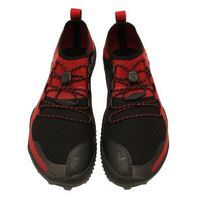 VivoBarefoot Primus Trail Soft Ground Women's Running Shoes
