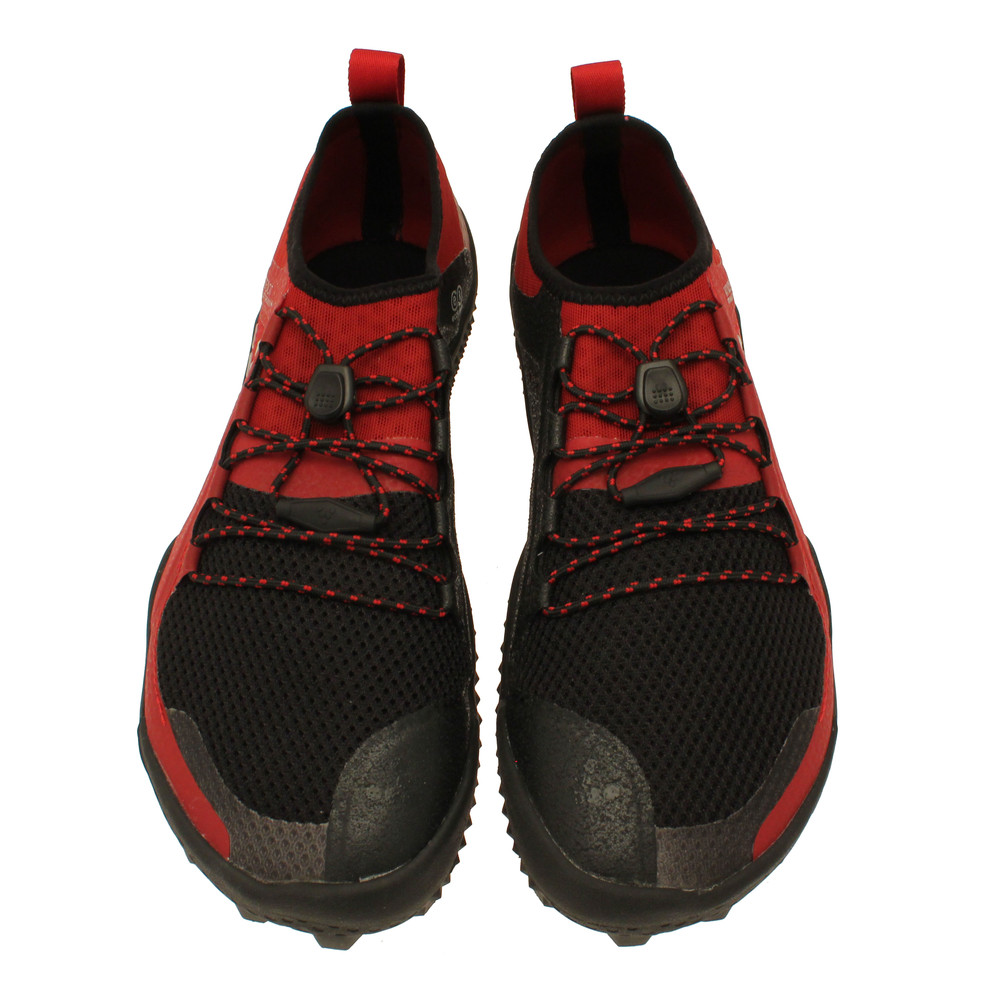 huge selection of ddadf 65b8e VivoBarefoot Primus Trail Soft Ground Running Shoes - SS19