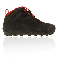 VivoBarefoot Hiker Soft Ground Walking Shoes - SS18