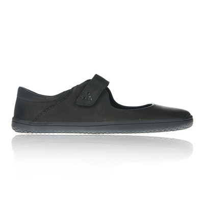 VivoBarefoot WYN Junior Leather Walking Shoes - AW19