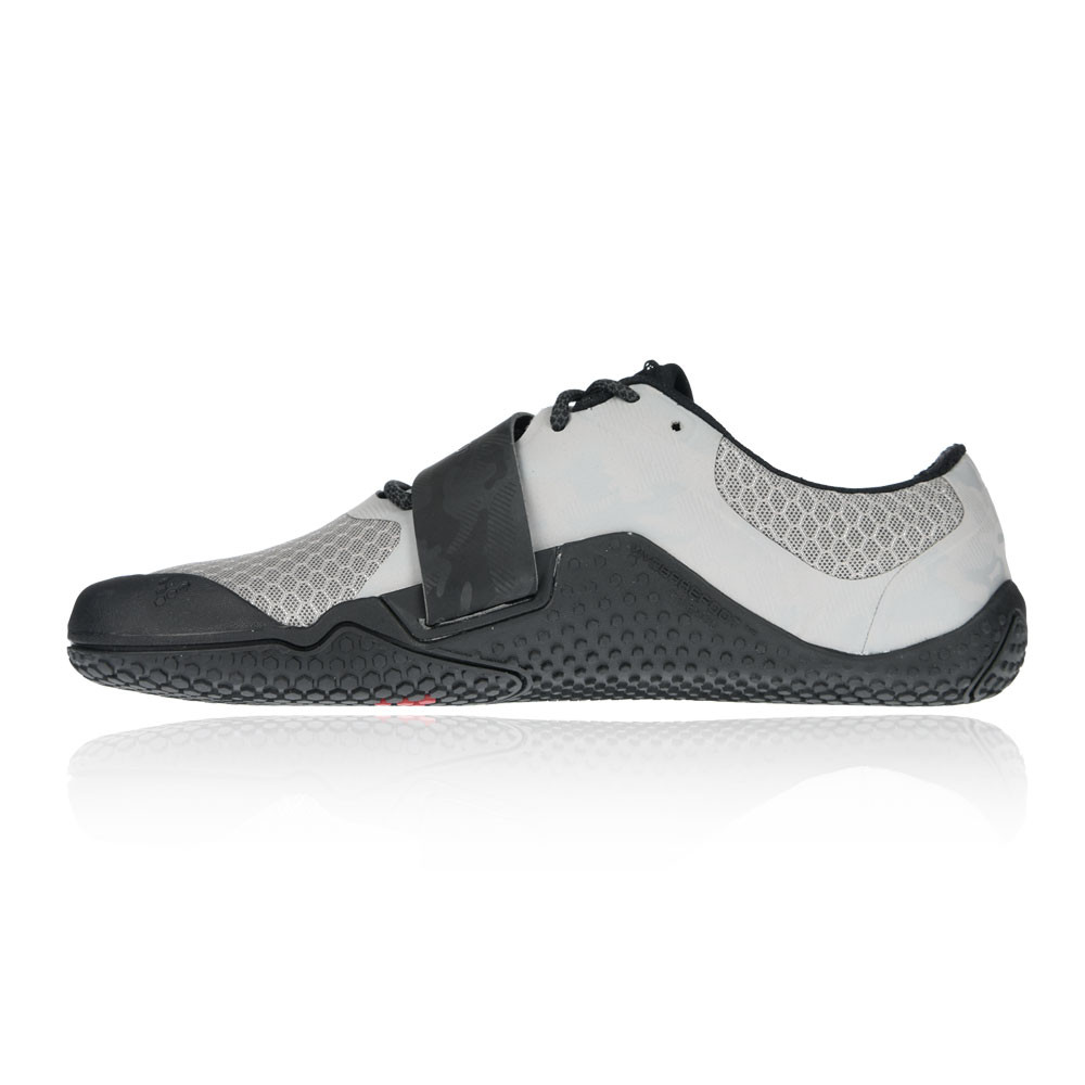 Vivobarefoot Tennis Shoes