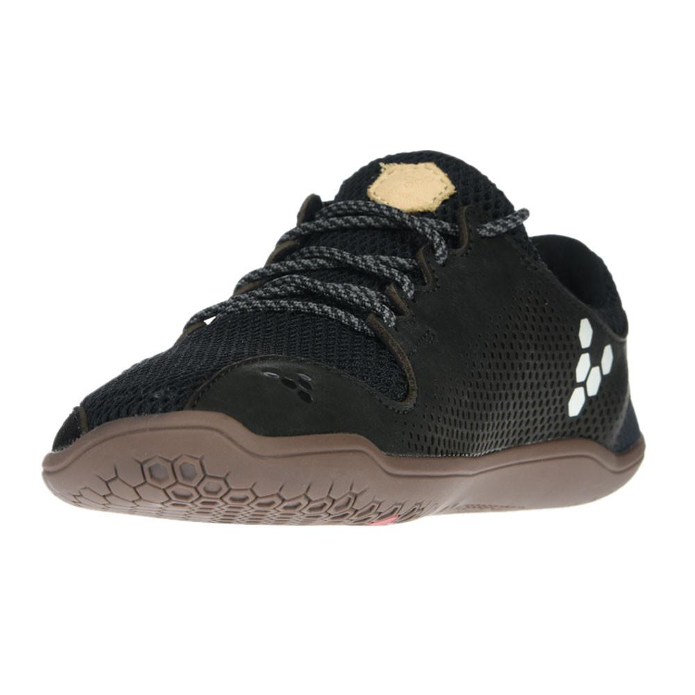... VivoBarefoot Primus Trio Running Shoes - SS18
