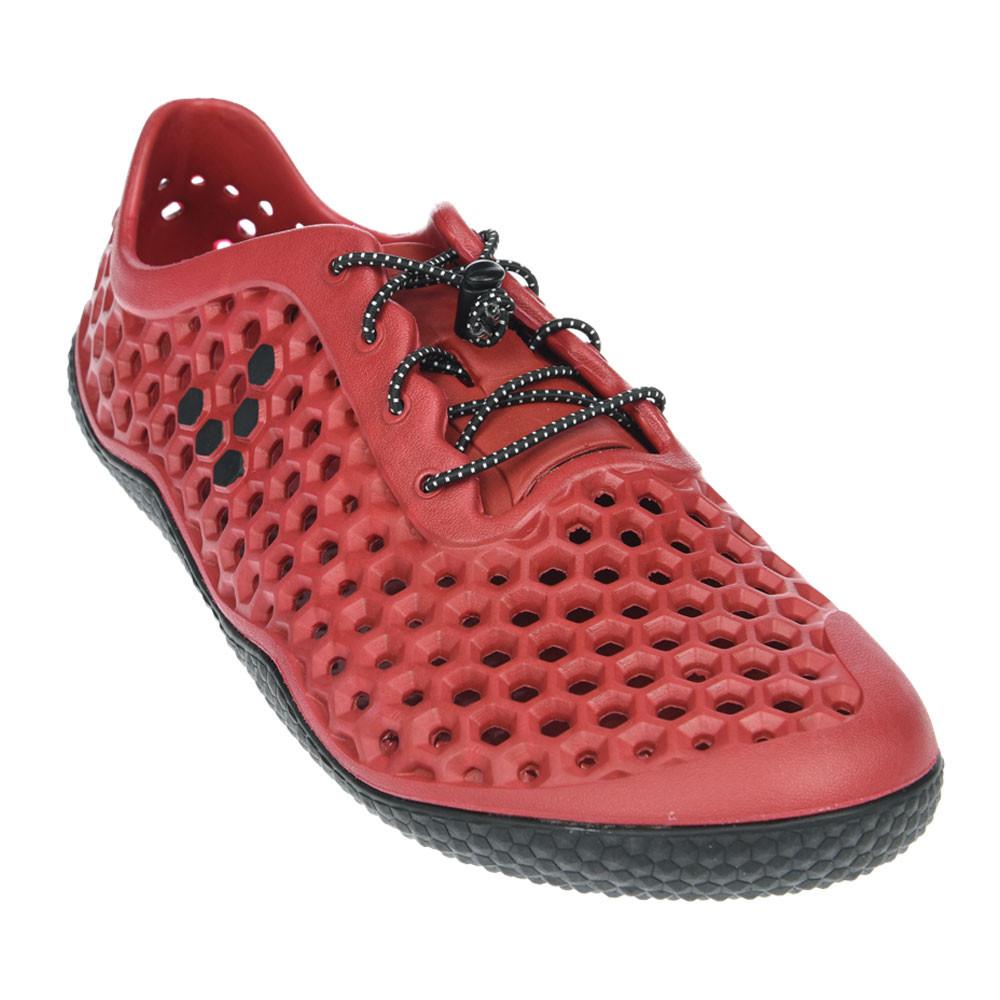 Buy Vivobarefoot Shoes Australia