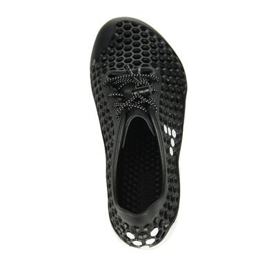 VivoBarefoot Ultra 3 Women's Running Shoes