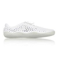 VivoBarefoot Ultra 3 Women's Running Shoes - SS19