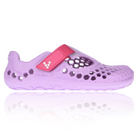 VivoBarefoot Junior Ultra K EVA zapatillas - SS19