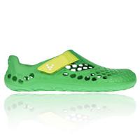 VivoBarefoot Junior Ultra K EVA Shoes - SS19
