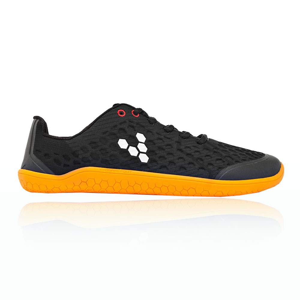 Vivobarefoot Stealth Running Shoes