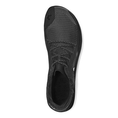 VivoBarefoot Primus Road Running Shoes - AW19
