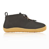 VivoBarefoot Junior Gobi Leather Shoes