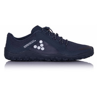 VivoBarefoot Primus Trail FG Running Shoes