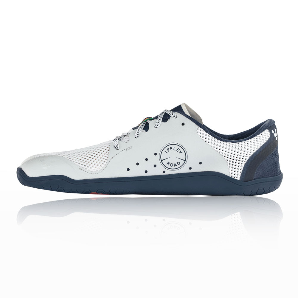 Vivobarefoot Running Shoes Uk