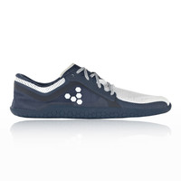 VivoBarefoot Primus Road Running Shoes - SS19