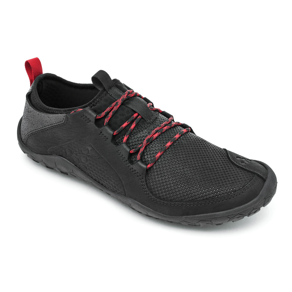 Vivo Barefoot Walking Shoes Uk