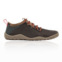 VivoBarefoot Primus Trek Leather zapatillas de trekking - SS19