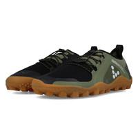 VivoBarefoot Primus trail superficie suave zapatillas de running  - SS19