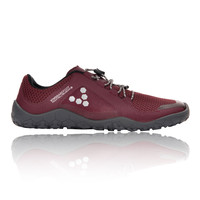 VivoBarefoot Primus Trail FG Running Shoes - AW18