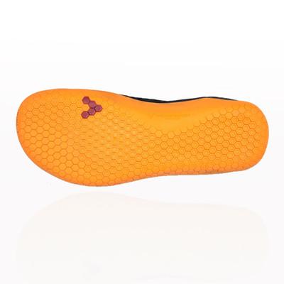 VivoBarefoot Stealth 2 Otillo Shoes