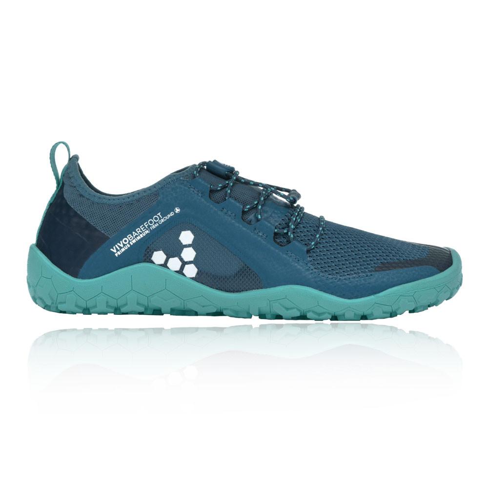 Mesh Primus Achetez Chaussures Swimrun Ss19 Vivobarefoot Fg ptYdtw