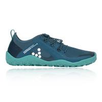 VivoBarefoot Primus Swimrun FG Mesh Shoes - SS19