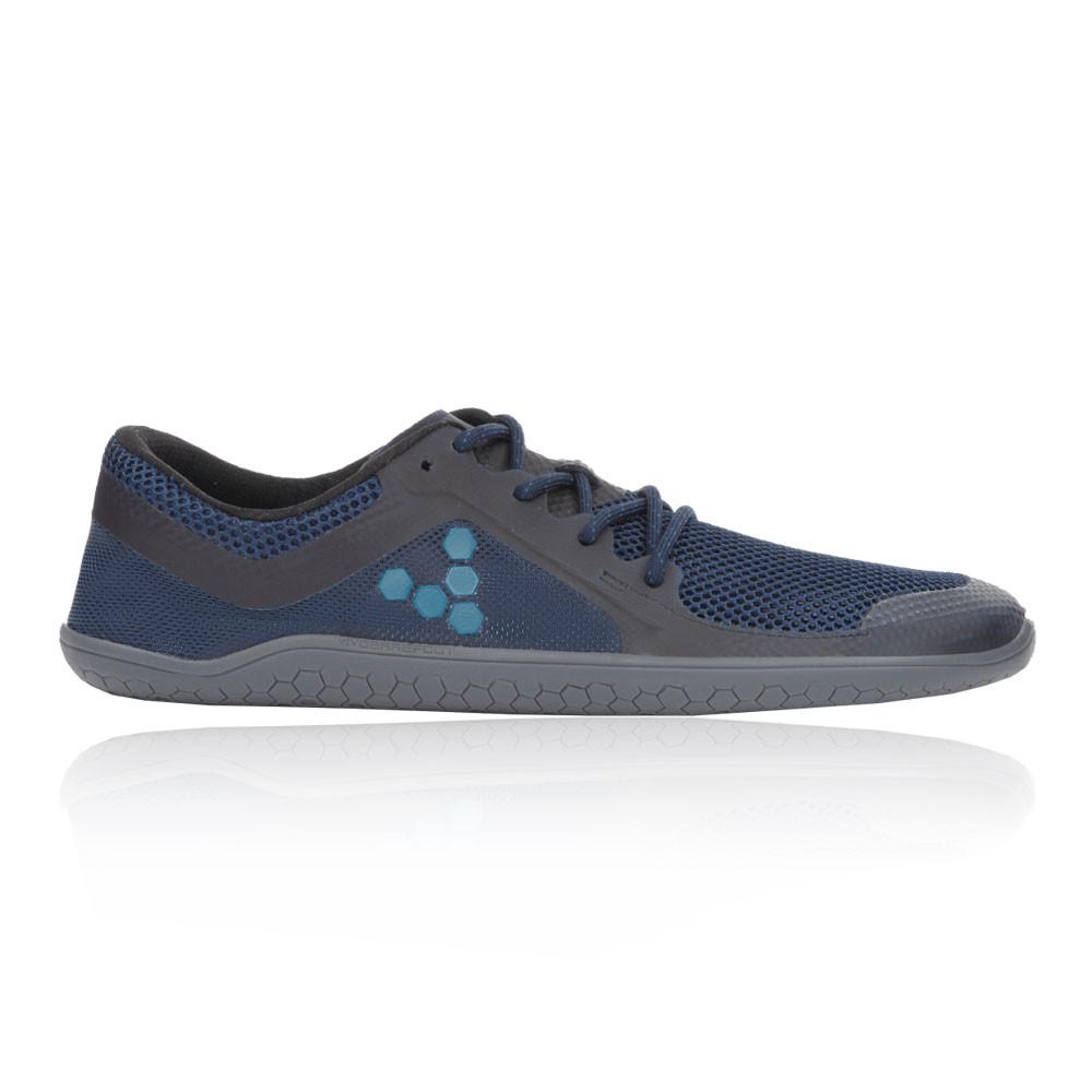 Buy Barefoot Running Shoes Uk