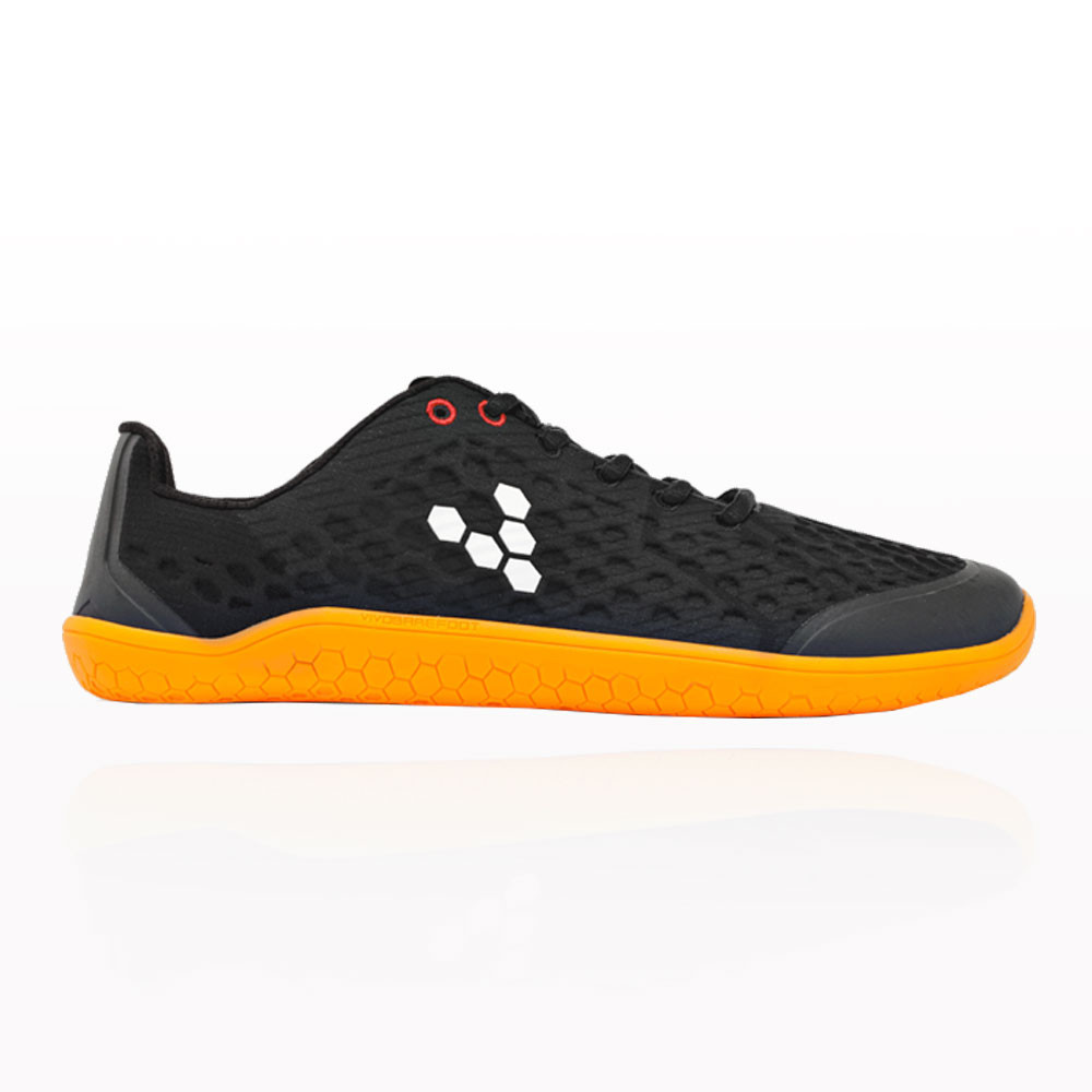 VivoBarefoot Stealth II Otillo Women's Shoes