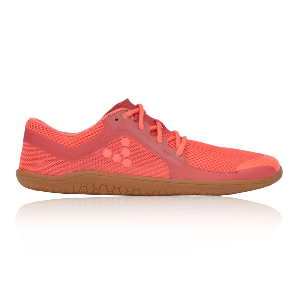 Primus Lite Shoes Uk