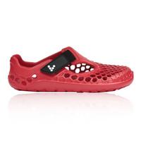 VivoBarefoot Ultra Junior zapatillas - SS19
