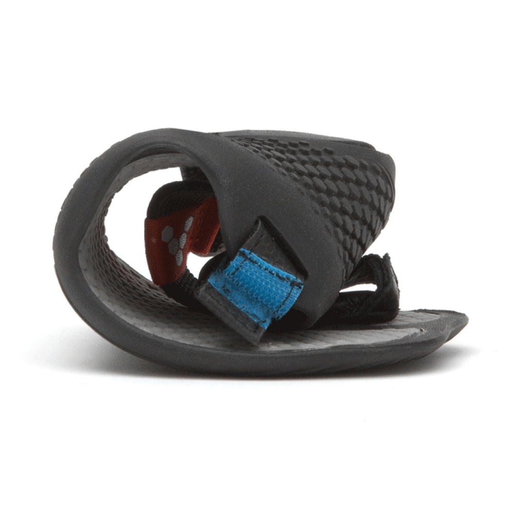 VivoBarefoot Total Eclipse Sandals - SS18
