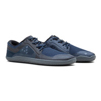 VivoBarefoot Primus Lite Running Shoes - AW18