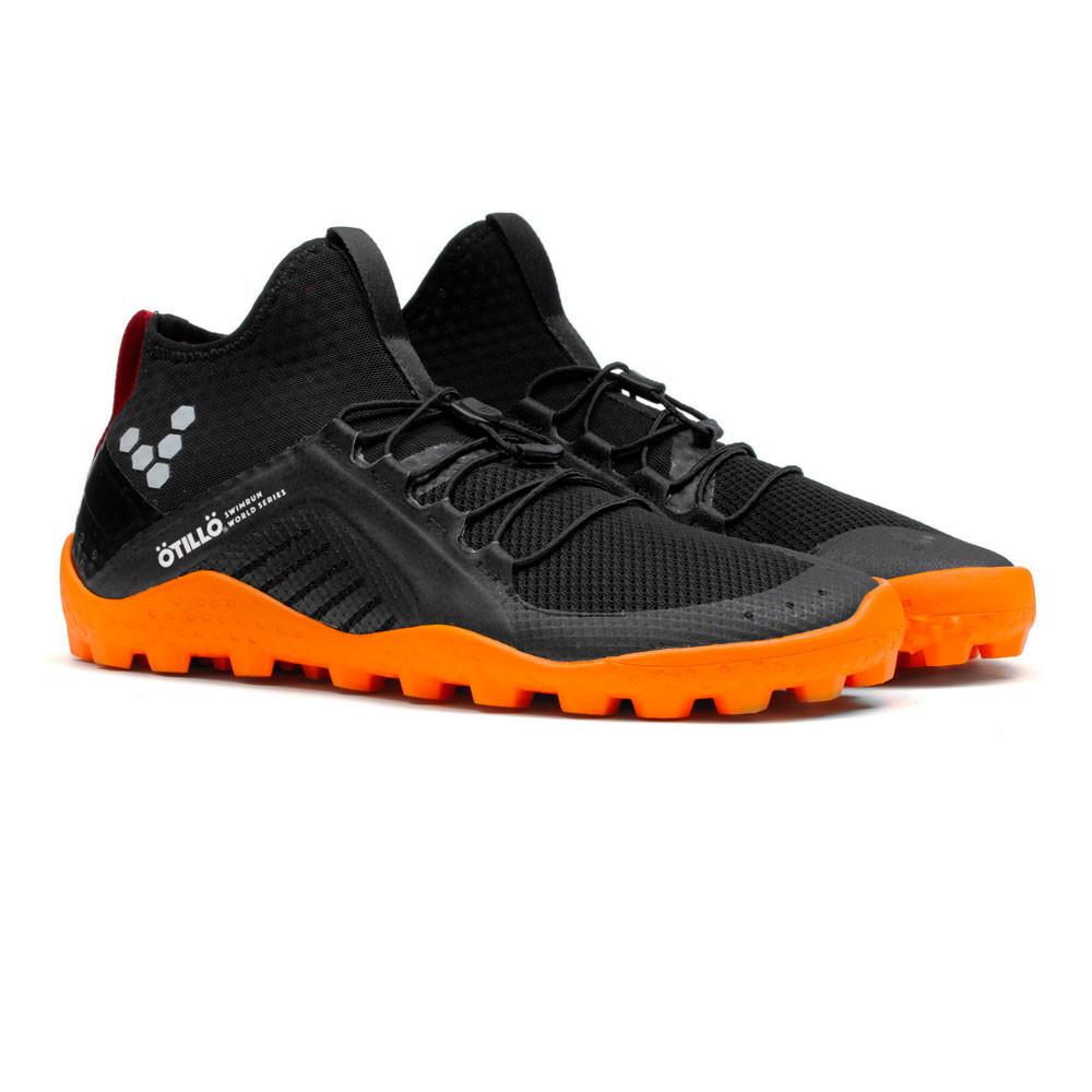 Run Swim Chaussures Aw18 Primus Femmes Vivobarefoot vnmwON80