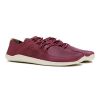 VivoBarefoot Primus Lux Women's Running Shoes - SS19