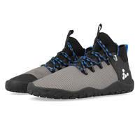 VivoBarefoot Magna Trail Womens Shoes - SS19