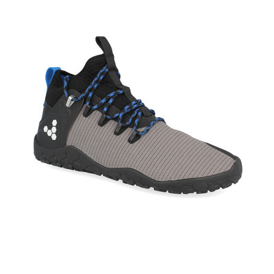 VivoBarefoot Magna Trail Womens Shoes