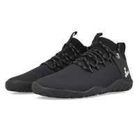 VivoBarefoot Magna Trail Shoes - SS19