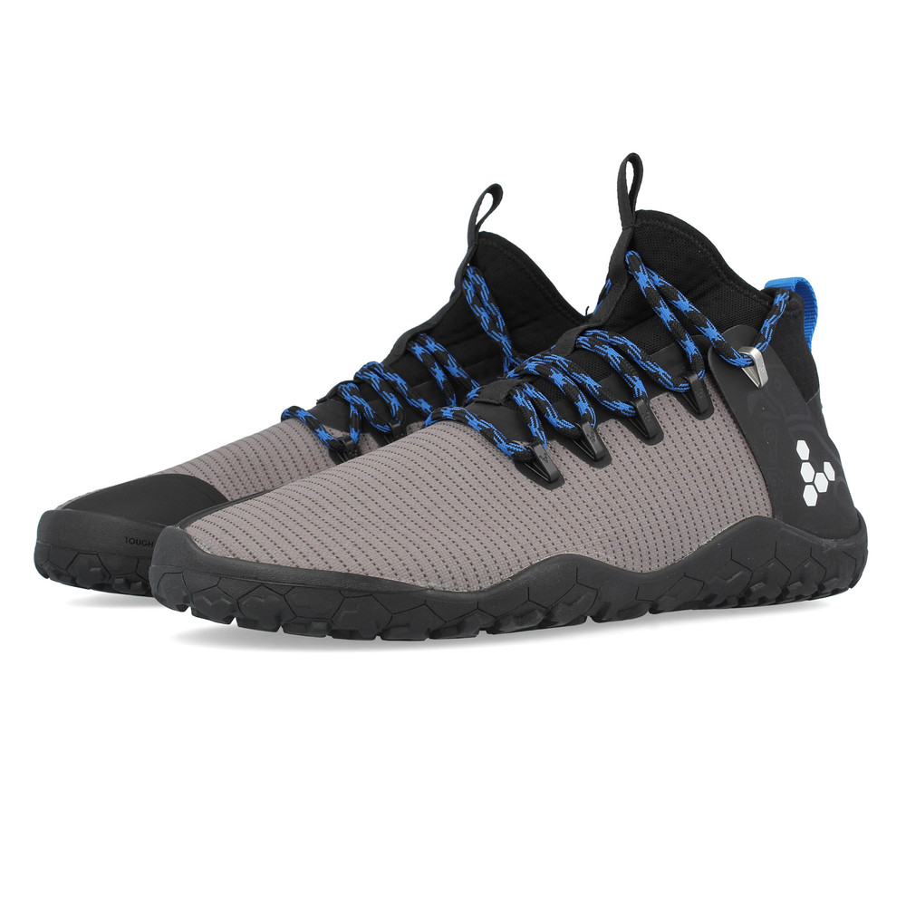 VivoBarefoot Magna Trail Shoes