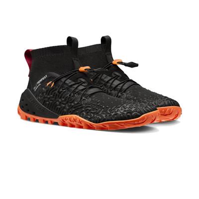 VivoBarefoot ESC Tempest Swimrun Shoes - SS20