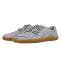 VivoBarefoot Primus Lite Running Shoes - SS19