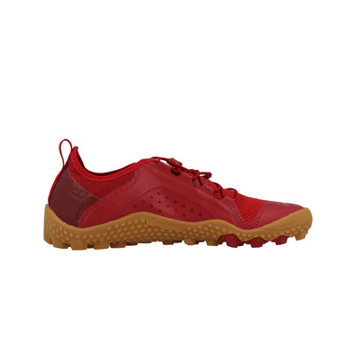 VivoBarefoot Primus Trail SG Trail Running Shoes