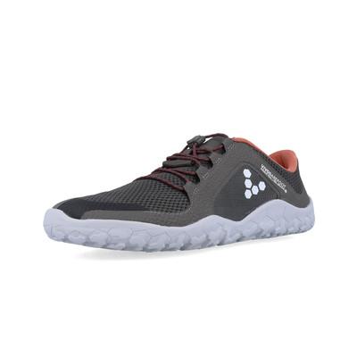 VivoBarefoot Primus Trail FG Women's Swimrun Shoes - SS19