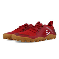 VivoBarefoot Primus trail SG para mujer trail zapatillas de running  - SS19