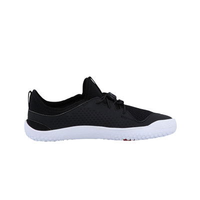 VivoBarefoot Primus Junior Running Shoes - SS19