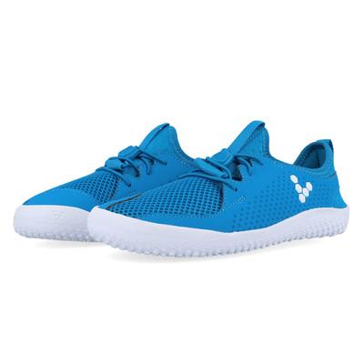 VivoBarefoot Primus Junior Running Shoes - AW19