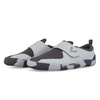 VivoBarefoot Primus Junior Running Shoes - SS19