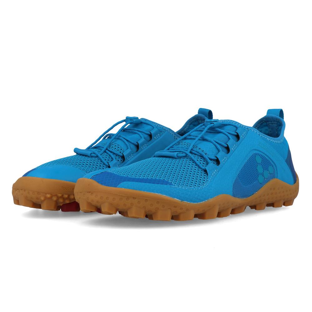 VivoBarefoot Primus trail SG per donna scarpe da corsa AW19